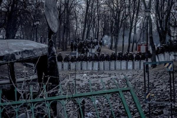 hrushevskoho-street-ukraine-10a