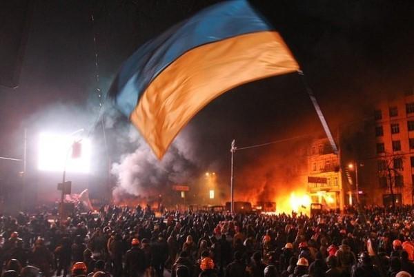 hrushevskoho-street-ukraine-10
