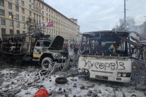 hrushevskoho-street-ukraine-2