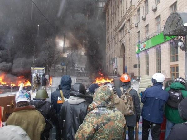 hrushevskoho-street-ukraine-3