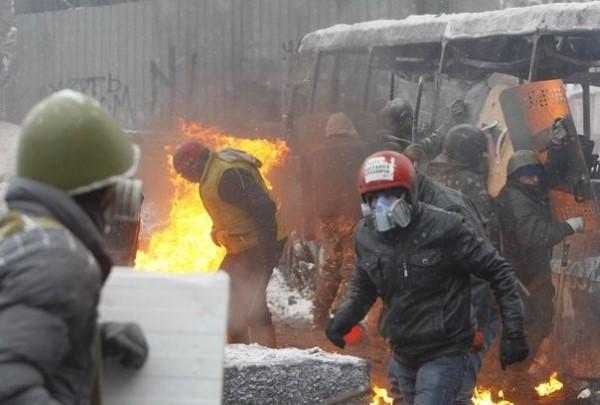 hrushevskoho-street-ukraine-6