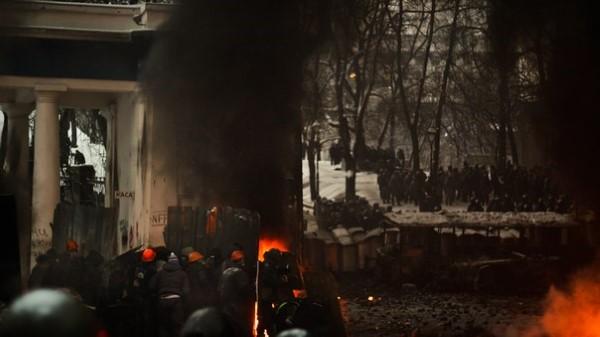 hrushevskoho-street-ukraine-7
